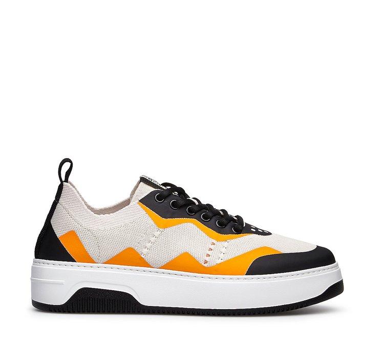 Sneaker Fabi Wave