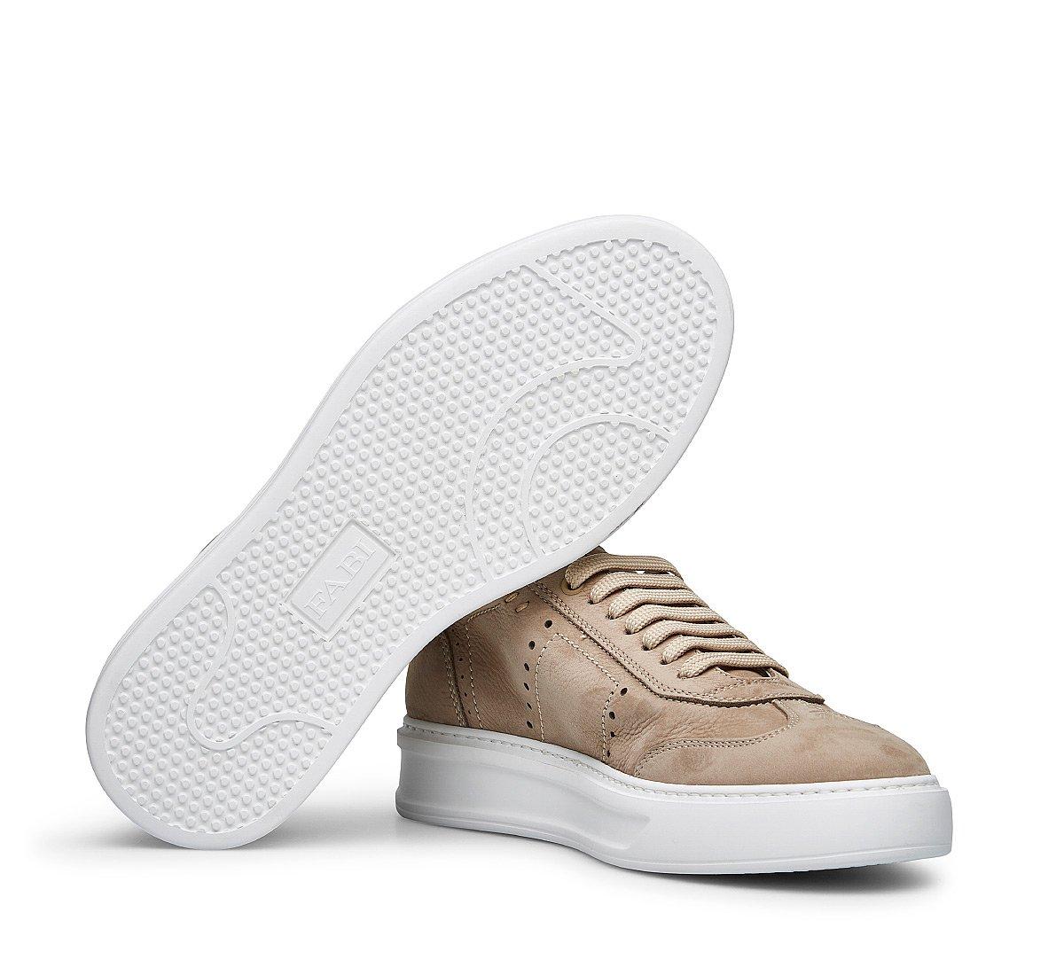 Sneaker LEW