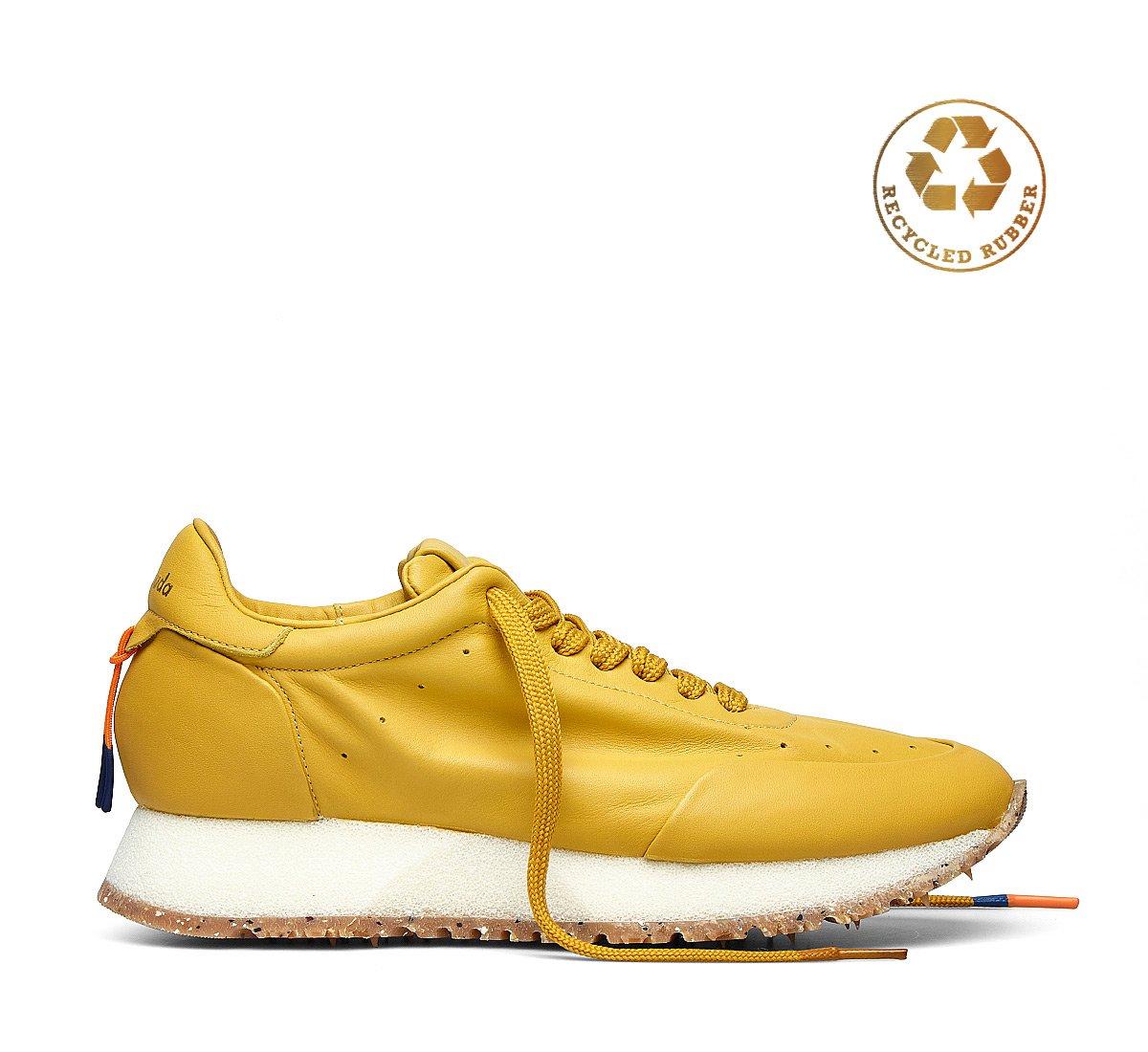 Barracuda ROCKET sneakers