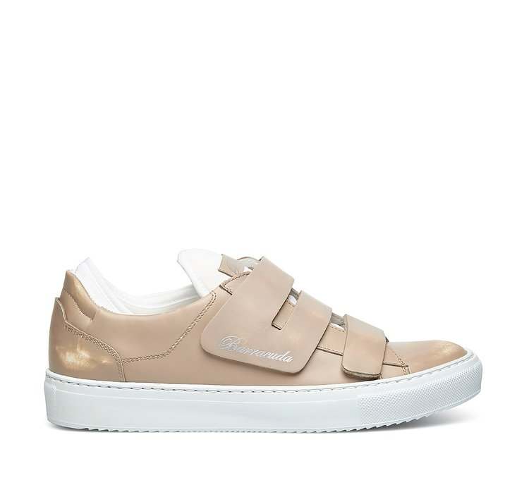 Sneaker Barracuda