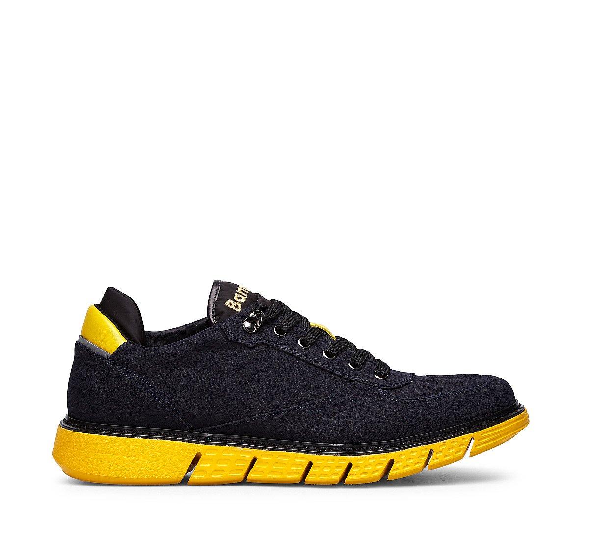 Seattle Sneaker