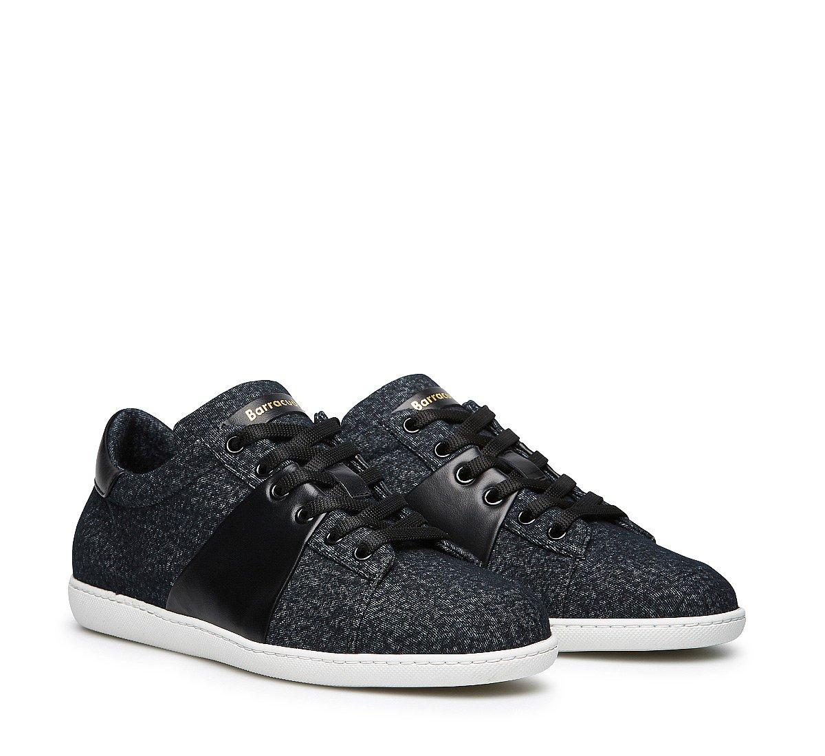 Reda wool sneakers