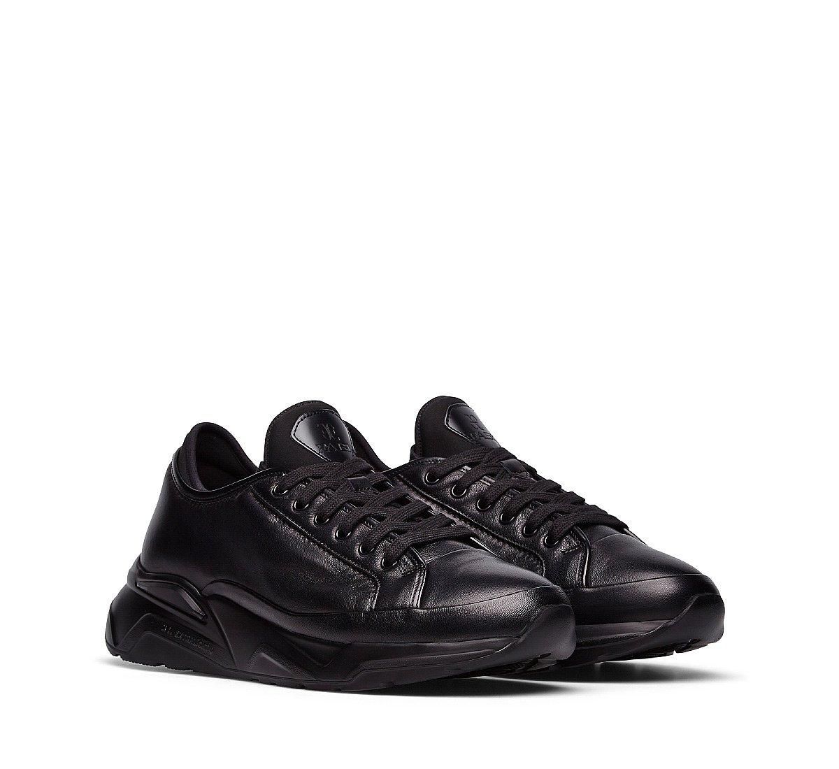 Sneaker Fabi 55 line Run!