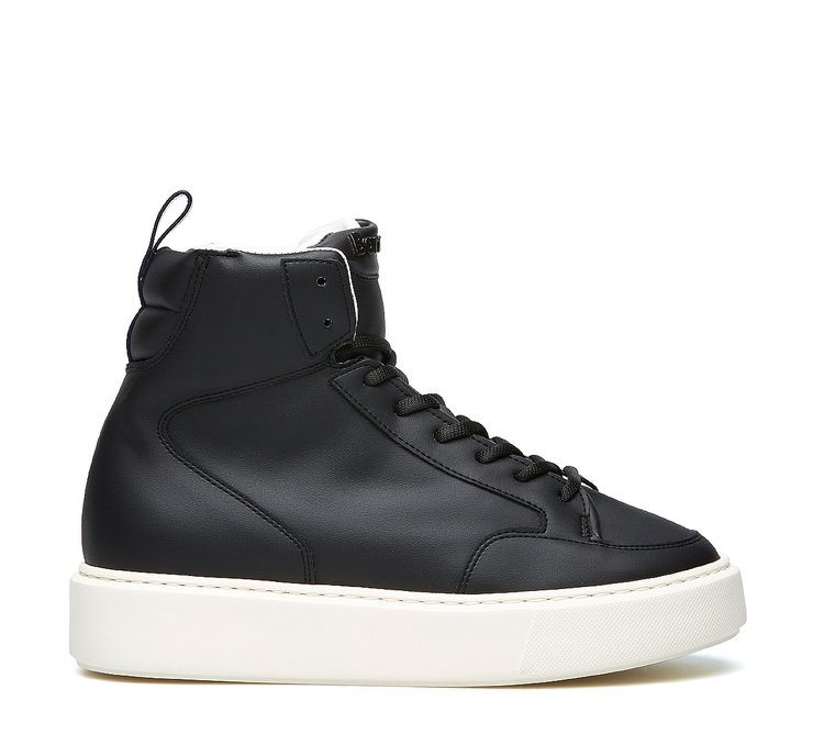 Баскетбольные кроссовки Barracuda Harris