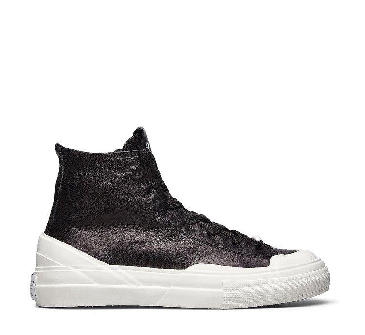 B.r.c.d. Line Sneakers