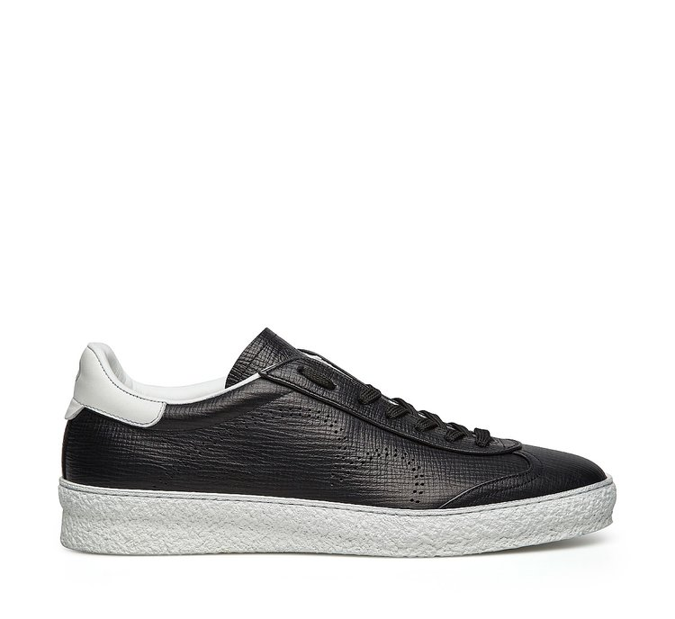 Barracuda sneaker Guga