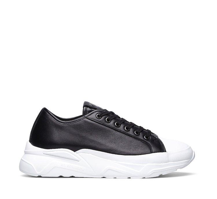 FABI 55 RUN! sneakers