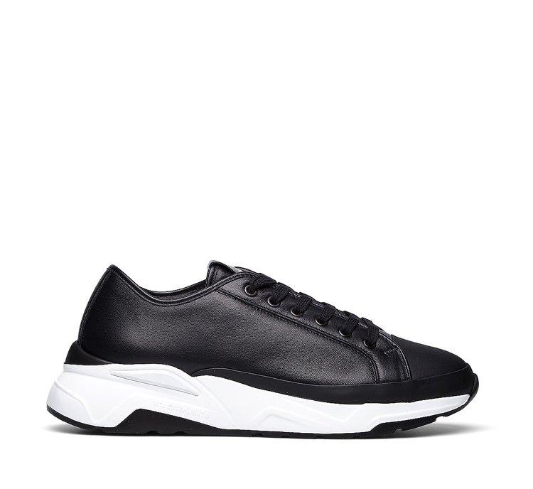 Sneaker FABI 55 RUN!