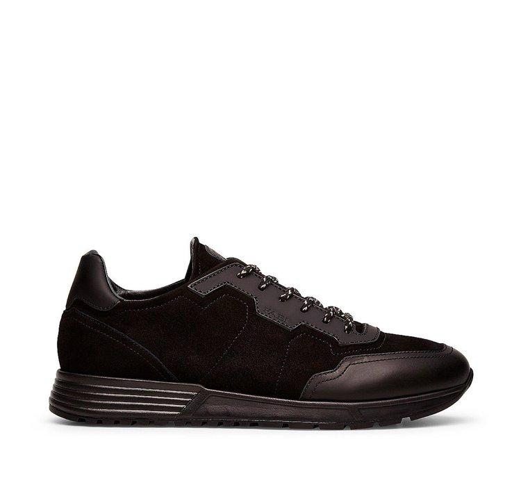 Tiche sneakers
