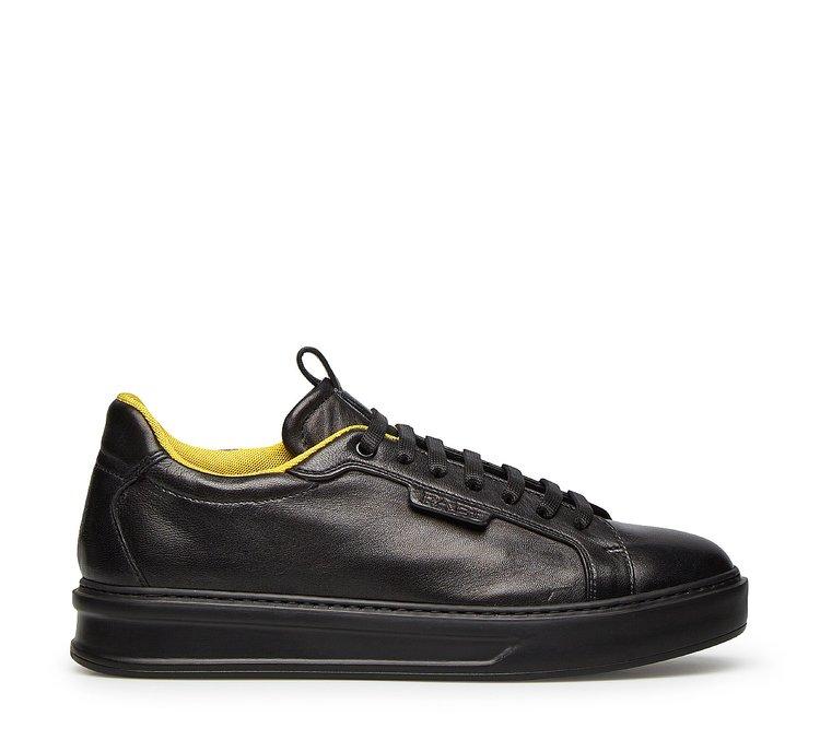 Sneaker Marcello