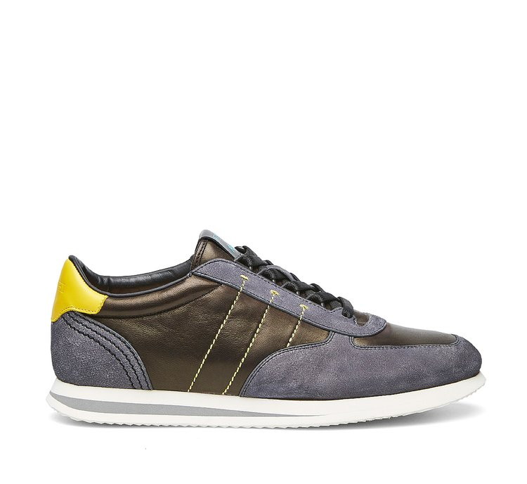 KEMPES sneakers