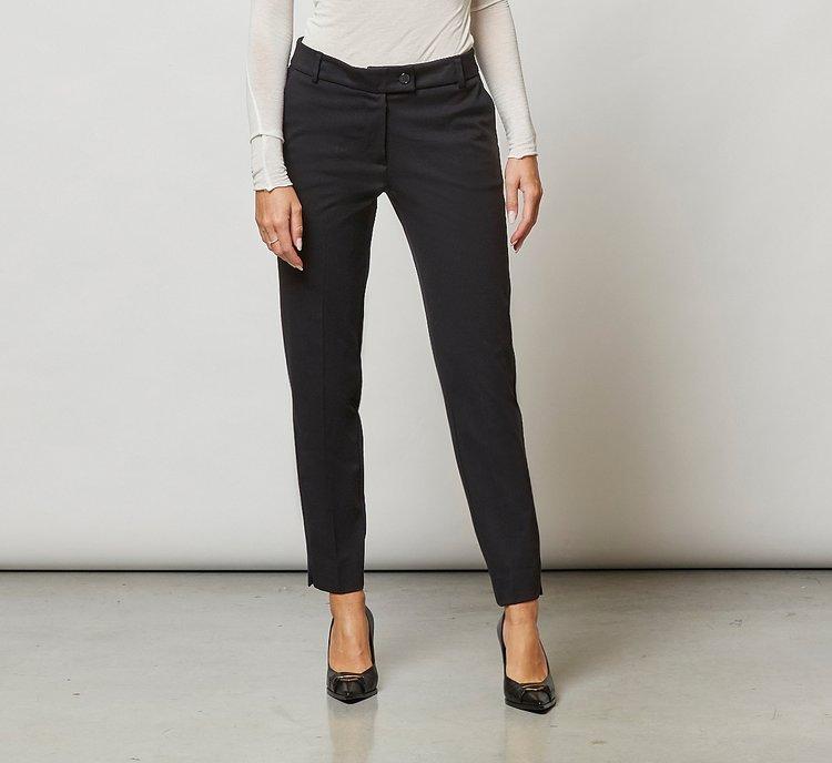 Pantalone classico