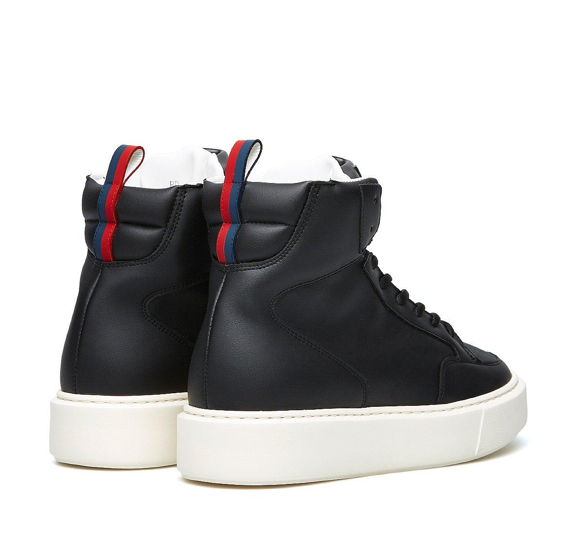 """Sneaker basket Barracuda """"Harris"""""""