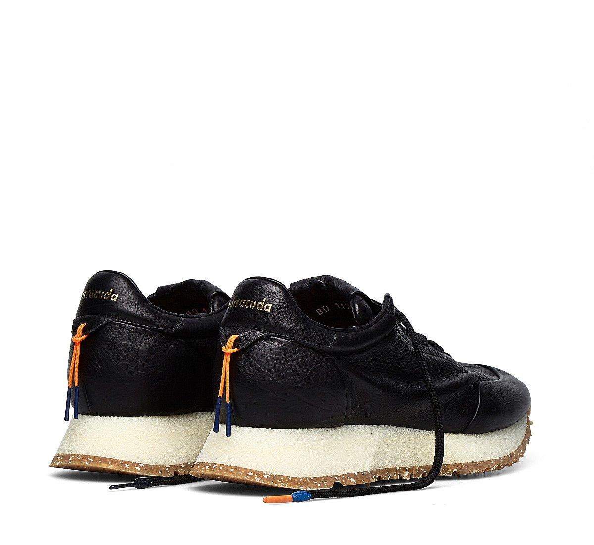 Sneaker Barracuda ROCKET