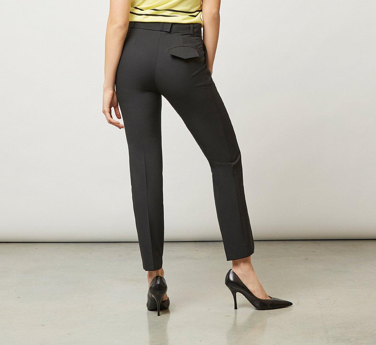 Pantalone linea classica