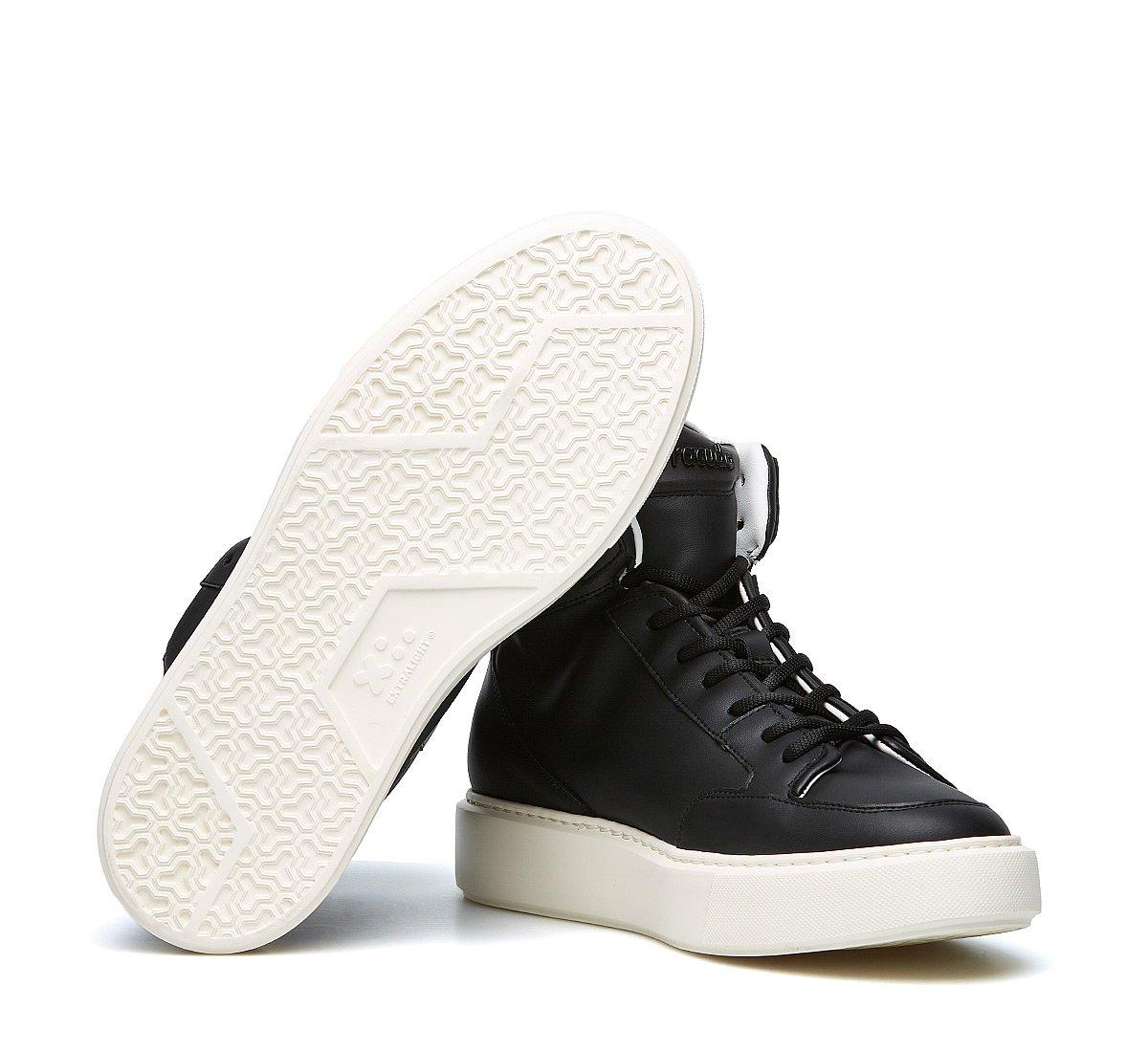 "Sneaker Barracuda ""Harris"""