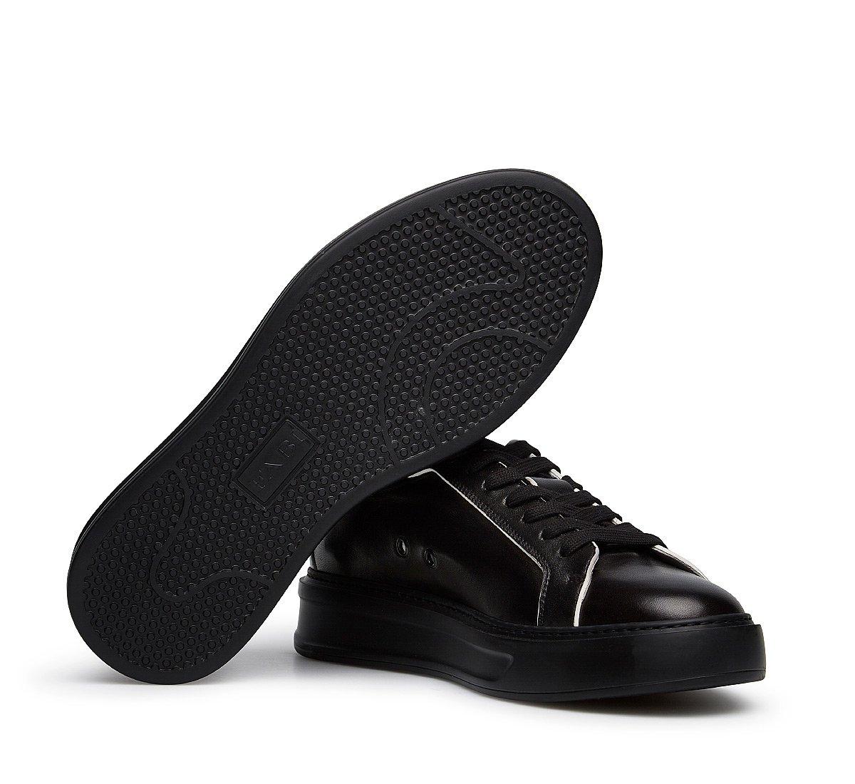 Sneaker EARVIN