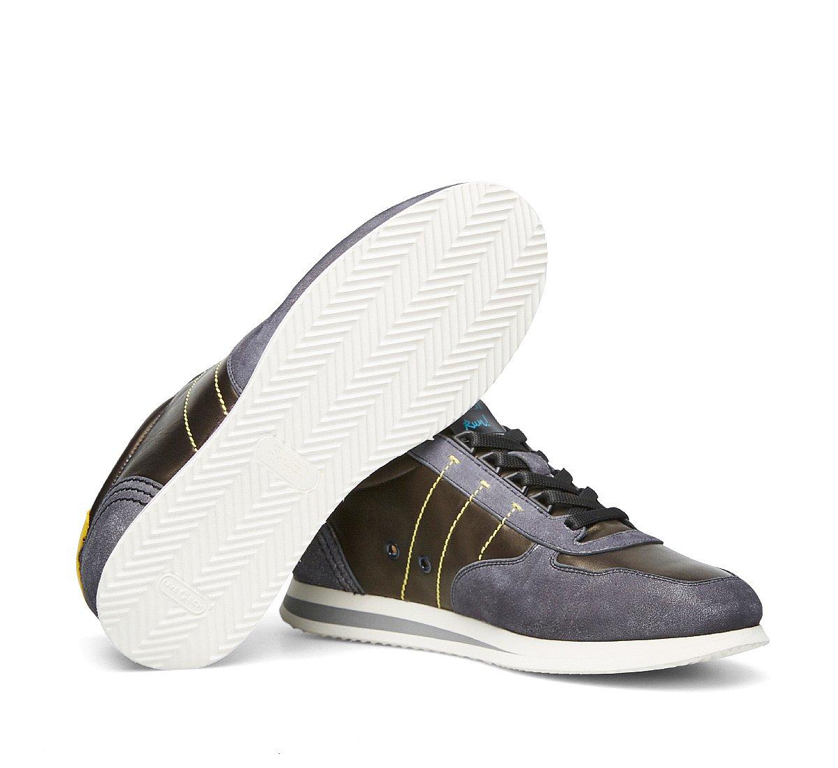 Sneaker KEMPES
