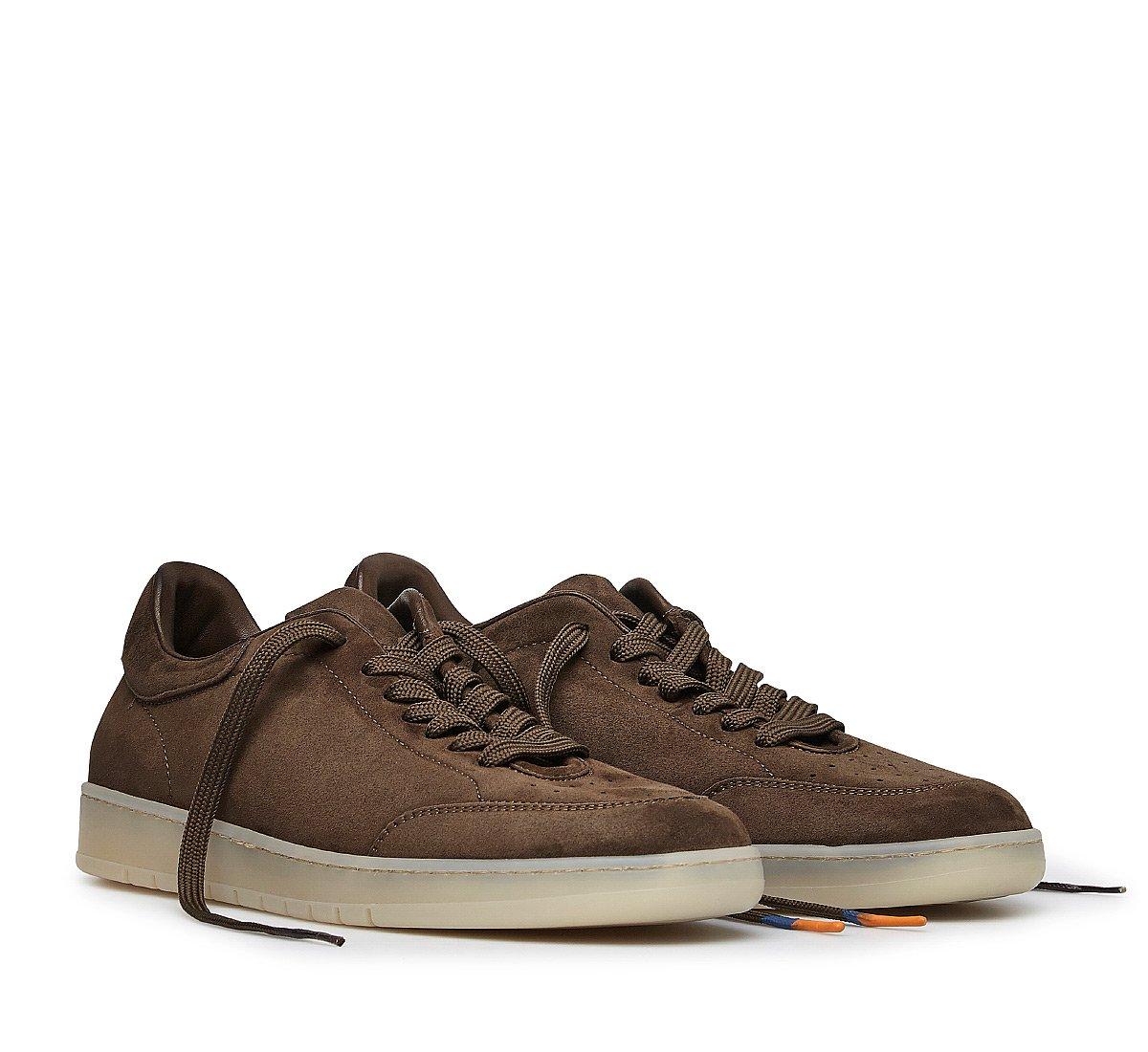 Barracuda GUGA sneakers