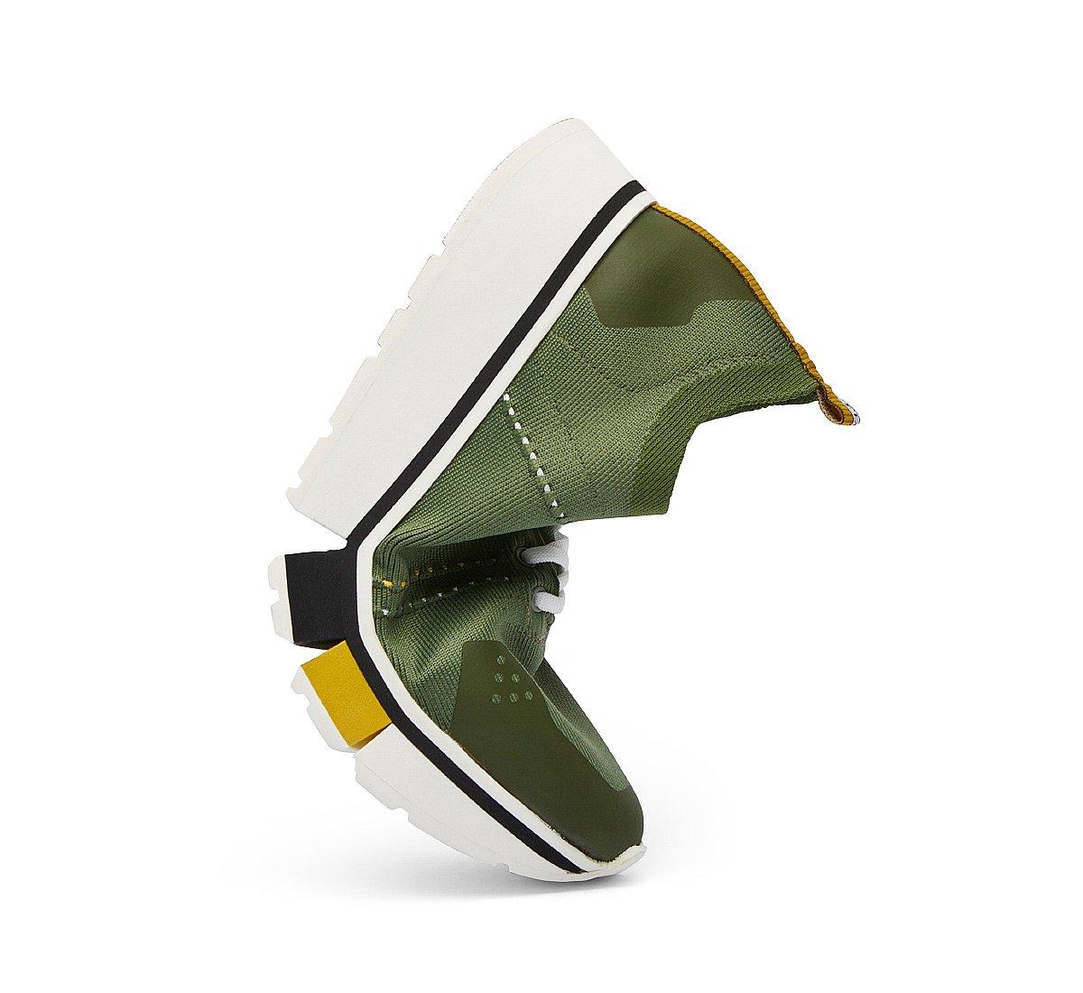 Сникеры Fabi F65