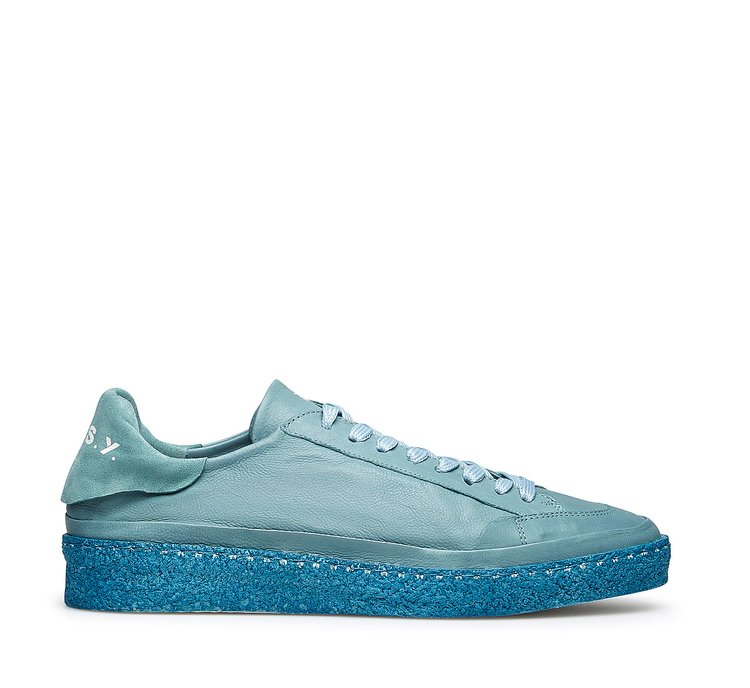 E.A.S.Y. sneakers