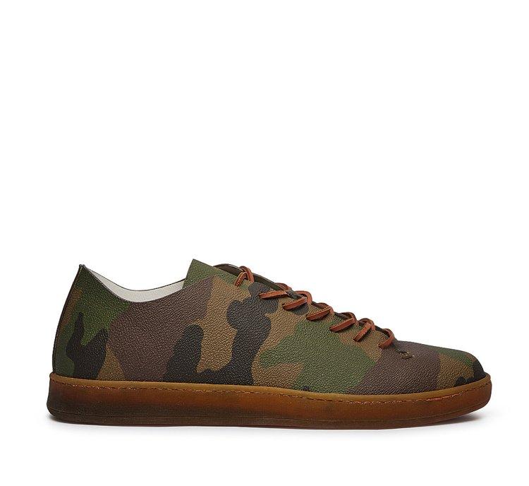 HENRY sneakers ONLINE EXCLUSIVE