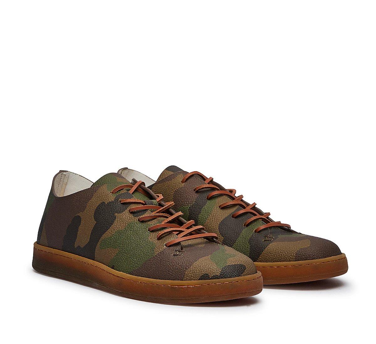 Sneaker HENRY ONLINE EXCLUSIVE
