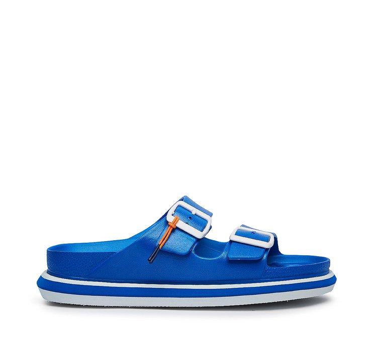 Sandali Alle Blu