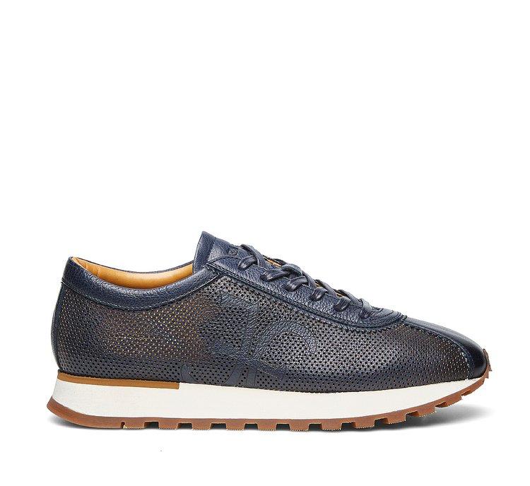 EMIL sneakers