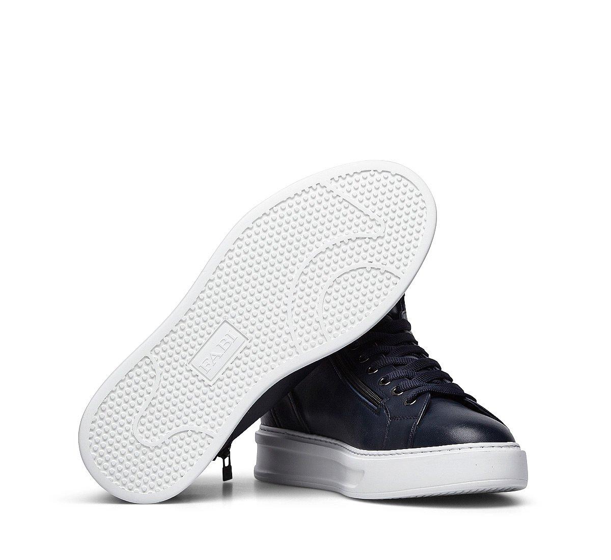 Sneaker Rainier