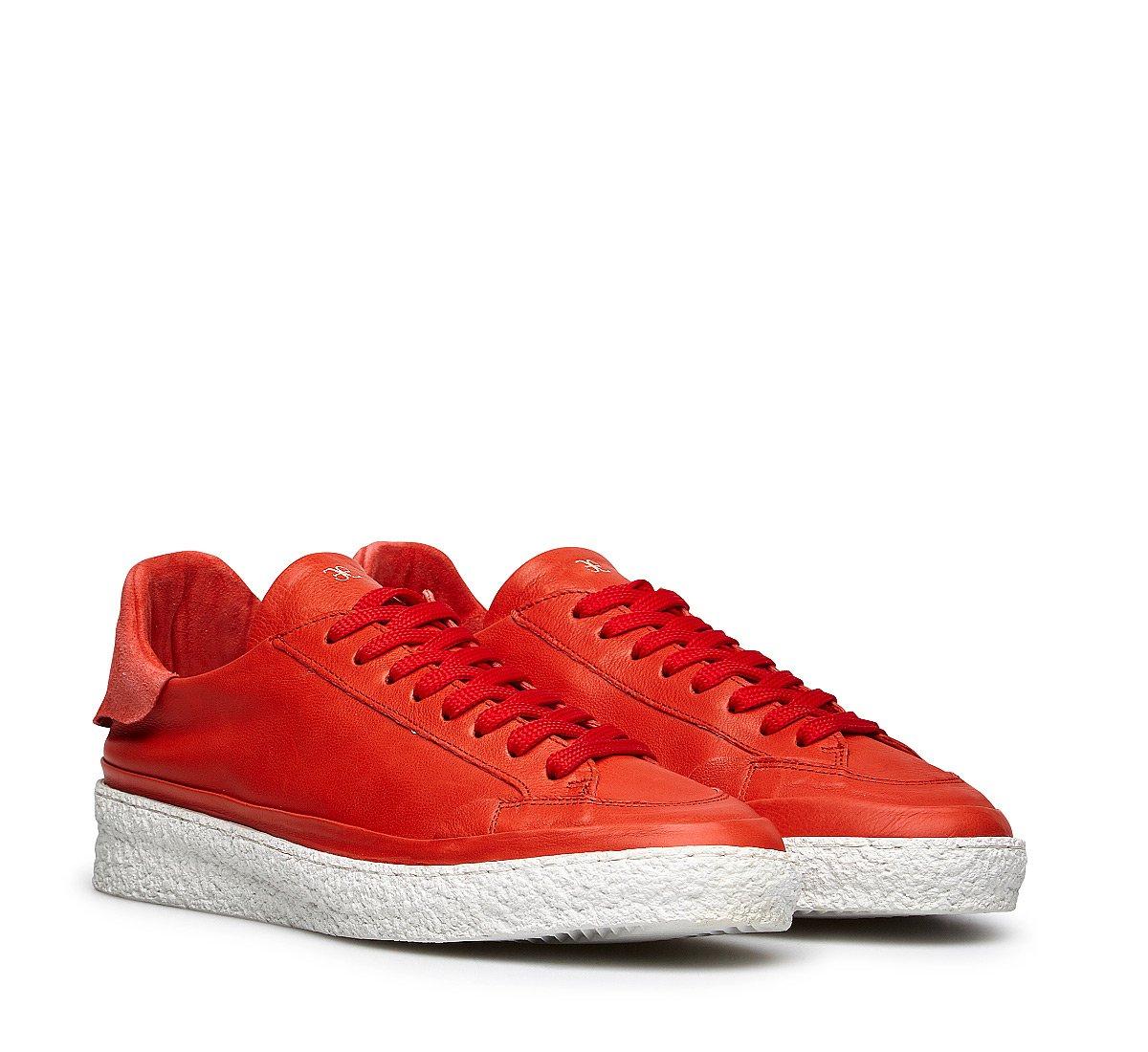Sneaker E.A.S.Y