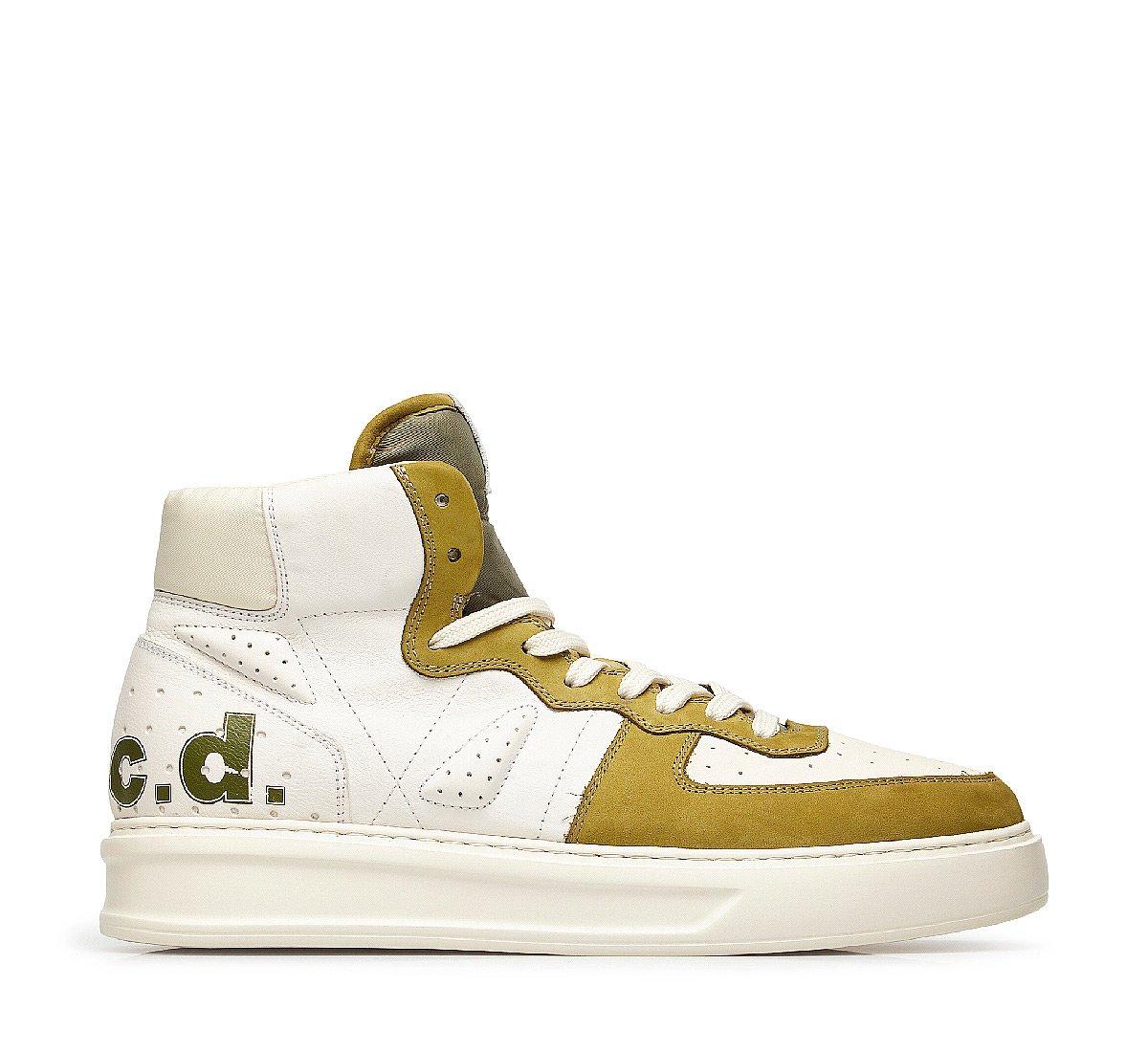 Barracuda B.r.c.d. sneakers