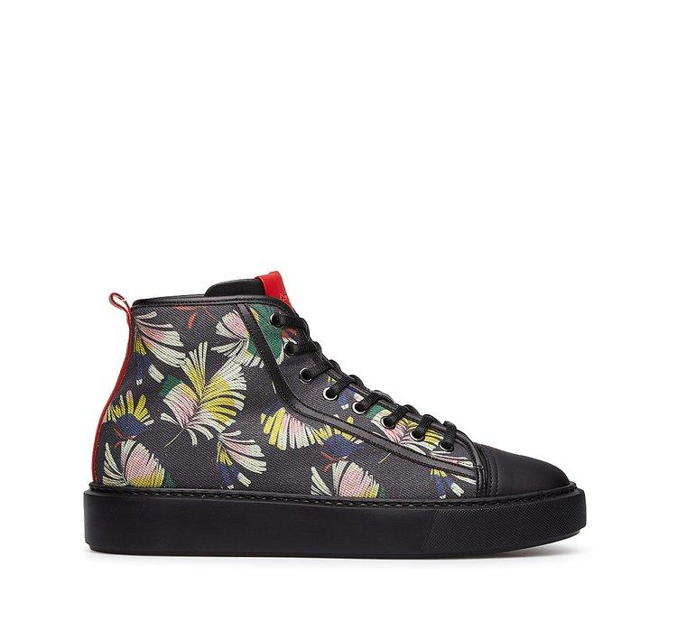 Sneaker Keegan