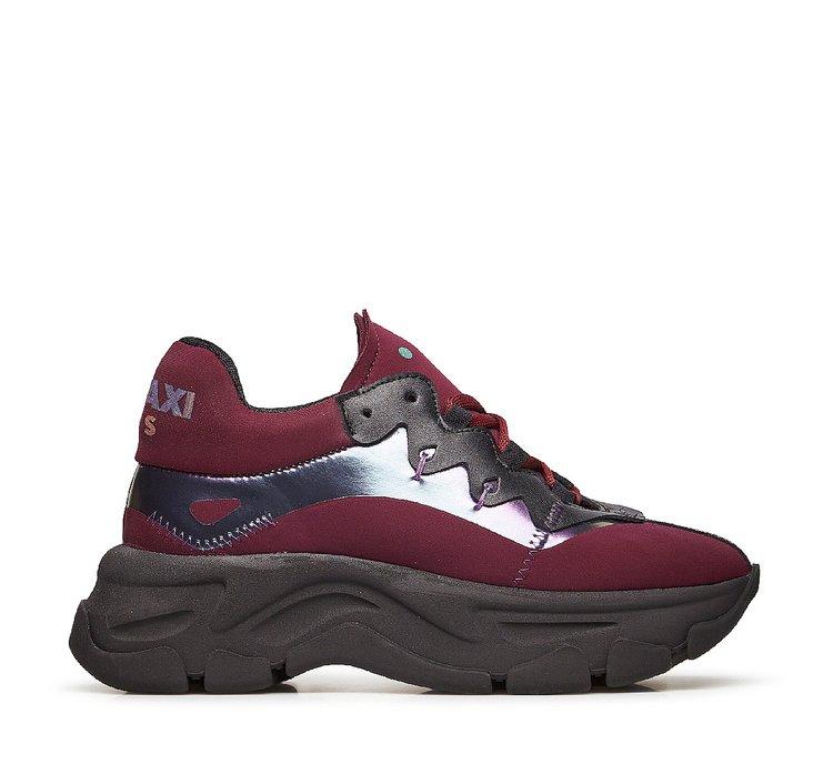 Sneaker Fabi ERS