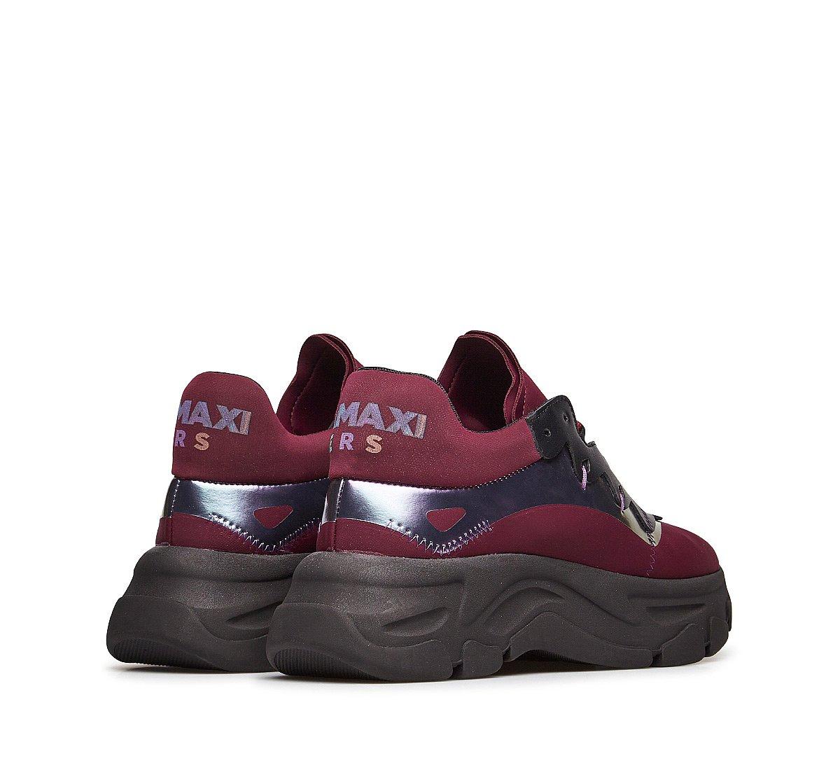 Fabi ERS sneakers