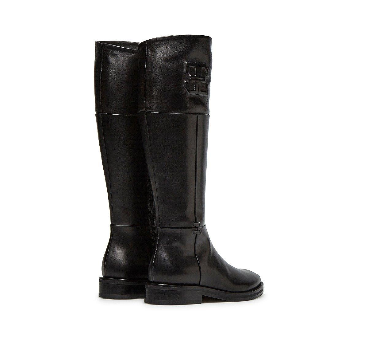 Fabi Icon high boots