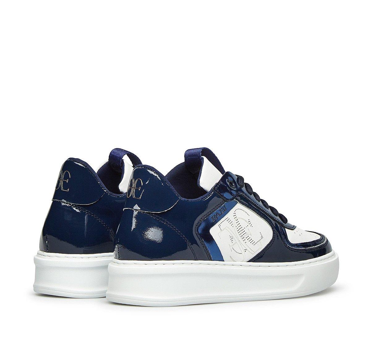 Flaminio sneakers