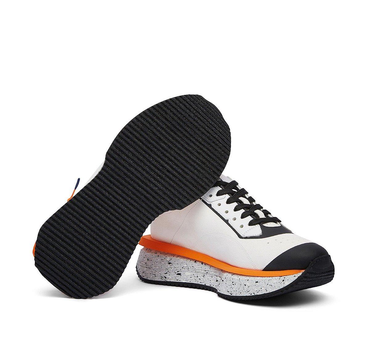 Sneaker Barracuda NIKHO