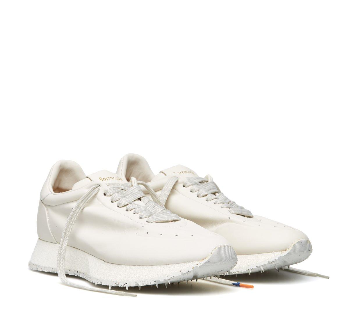 Sneaker ROCKET