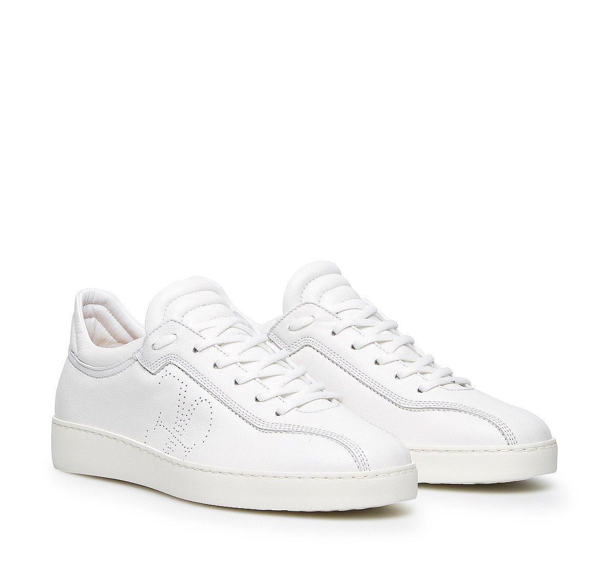 LYSIUM sneakers