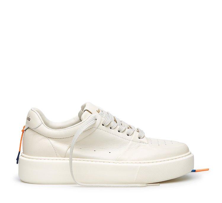 Sneaker JIMBO