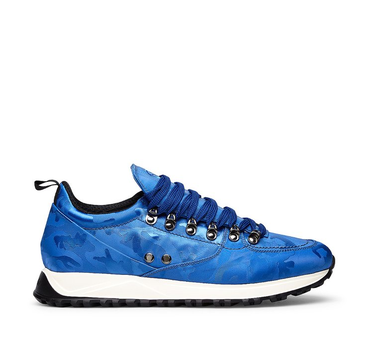 Sneaker Barracuda Haumea