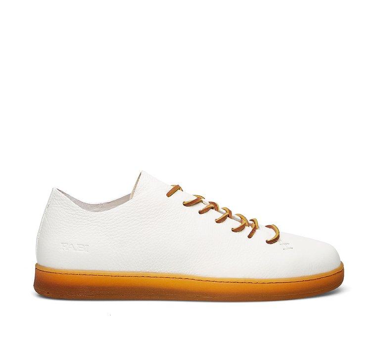Sneaker Fabi HENRY