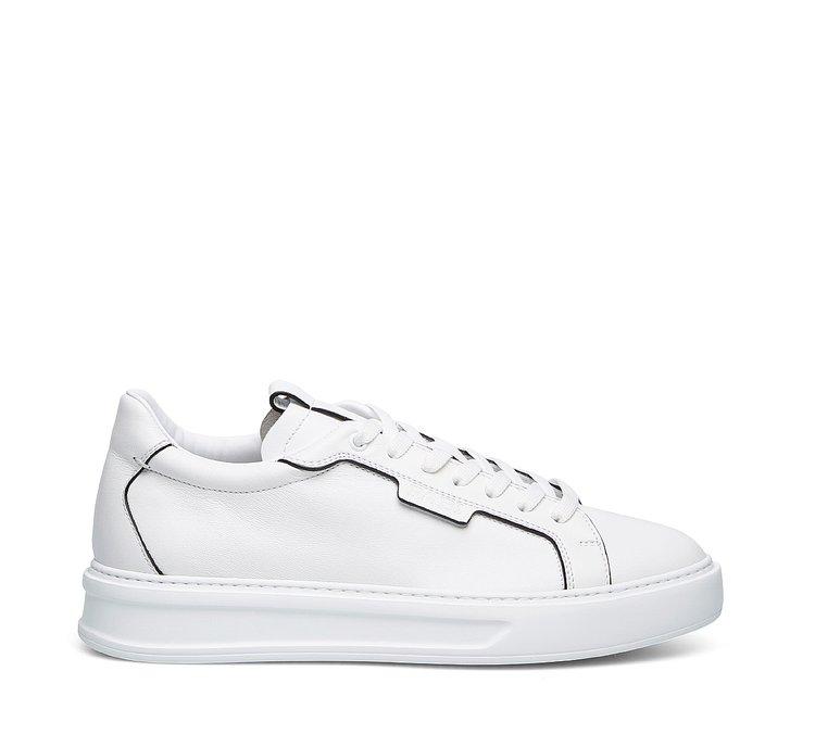 EARVIN sneakers