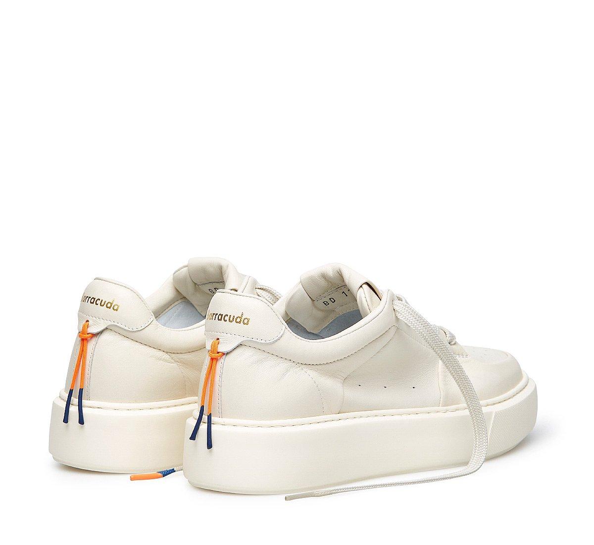 JIMBO sneakers