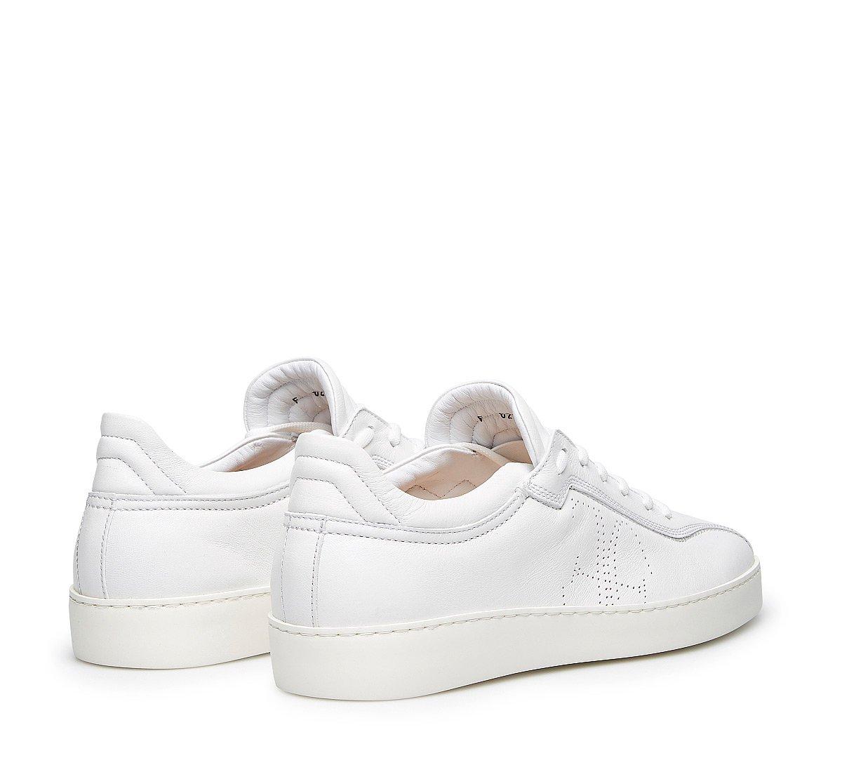 Sneaker LYSIUM