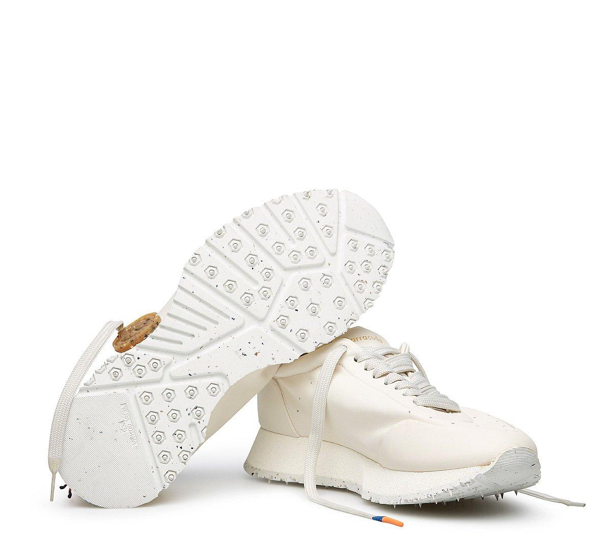 ROCKET sneakers