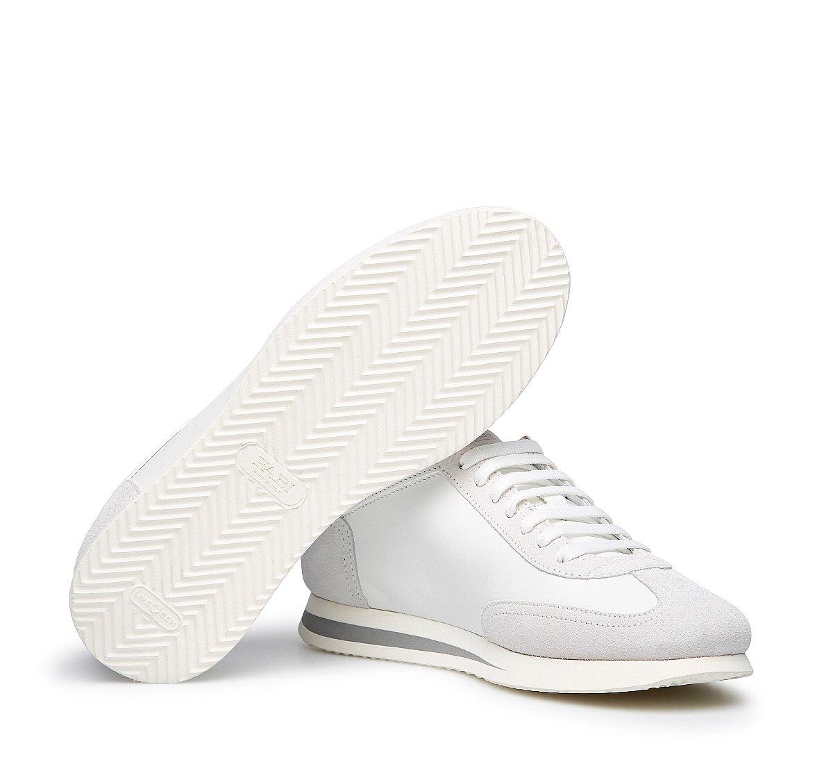 Sneaker OLYMPIC