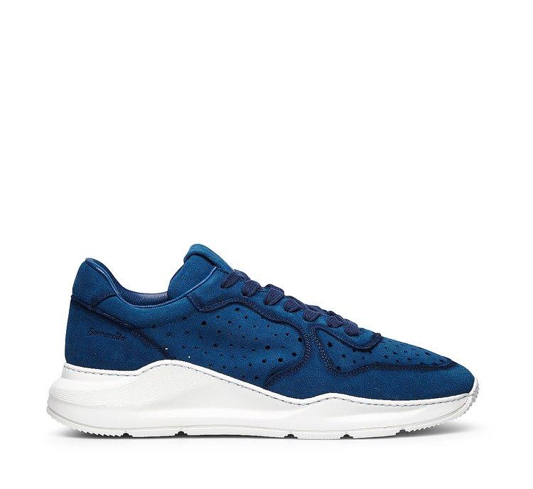 Sneaker running Barracuda Neil