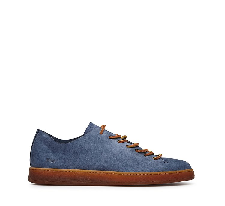 Sneaker Henry